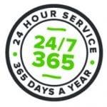 24hr-logo