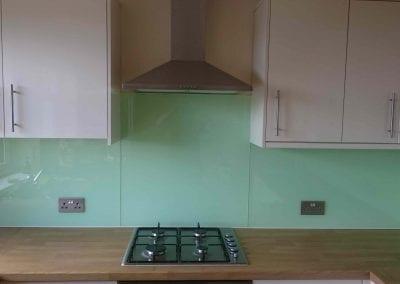 pale-green-kitchen