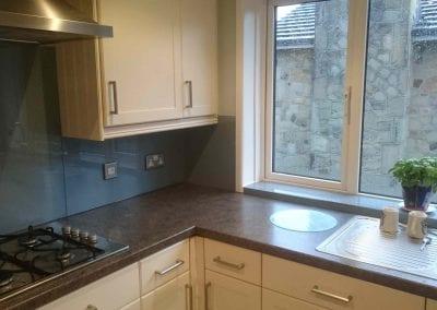 dark-grey-kitchen