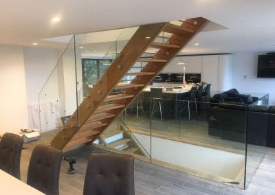 Special Balustrading-3