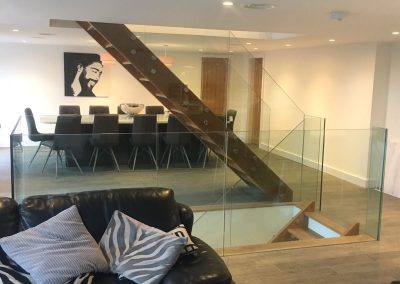 Special Balustrading-4