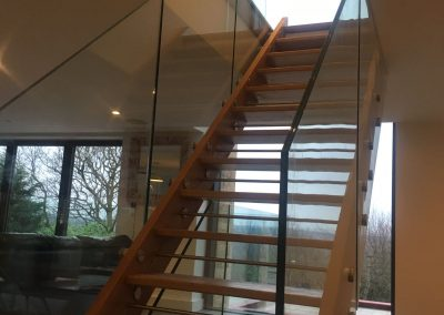Special Balustrading-8