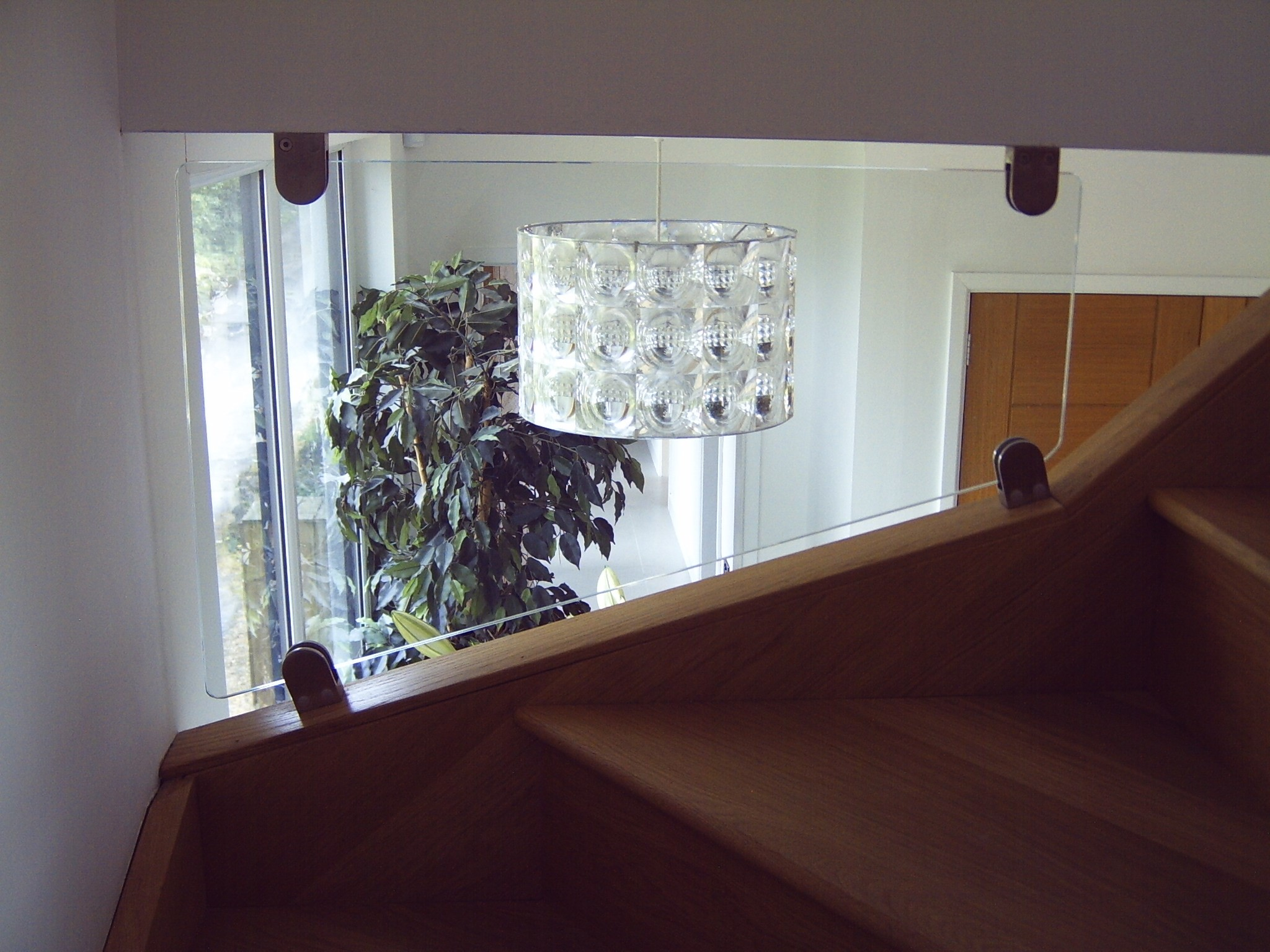 Airedale Glass And Glazing