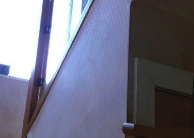 FullSizeRender - glass balustrading image 2 19042017
