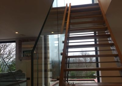 Special Balustrading-5