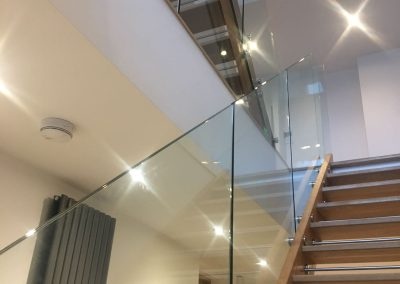 Special Balustrading-2