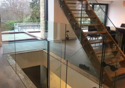 Special Balustrading-1