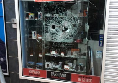 S & T Board Up - 31fc68ca-6d80-4417-bbbc-4c57a760b7e4
