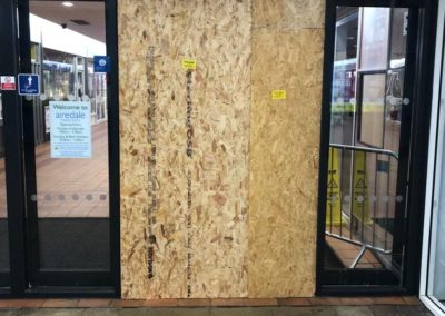 S & T Board Up - 87515a74-597a-4511-a568-1a2ed174c634