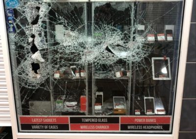 S & T Board Up - 8c3edfaf-1b80-47f9-9719-3b3803c4251c