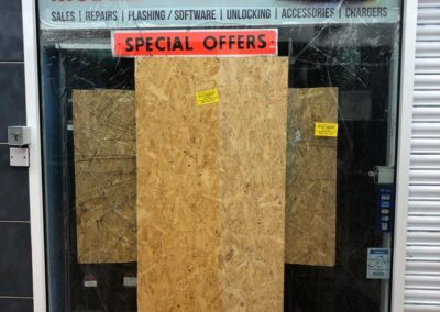 S & T Board Up - ce83bae8-0eda-4595-9378-53f33cdd1a90